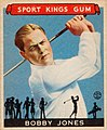 1933 Goudey Sport Kings 38 Bobby Jones.jpg