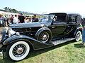 1933 Packard 1006 Le Baron All Weather Landaulet (3828538561).jpg