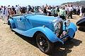 1934 Bentley 3.5 litre Vanden Plas Derby (21797591278).jpg