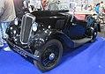 1935 Morris 8 Tourer.jpg