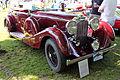 1936 Lagonda LG45 Tourer.JPG