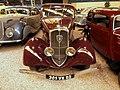 1936 Peugeot 301D pic1.JPG