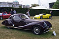 1937 Talbot-Lago T150-C SS 'Goutte d'Eau' (19631678705).jpg