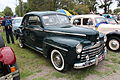 1948 Ford Super Deluxe Coupe (16136729578).jpg