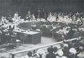 1950년 UN 안보리 한국 참전 표결.png
