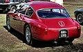 1955 Fiat 8V Zagato - red - rvl (4637135687).jpg