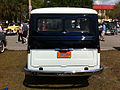 1955 Jeep Willys Utility Wagon 2013 FL AACA-d.jpg