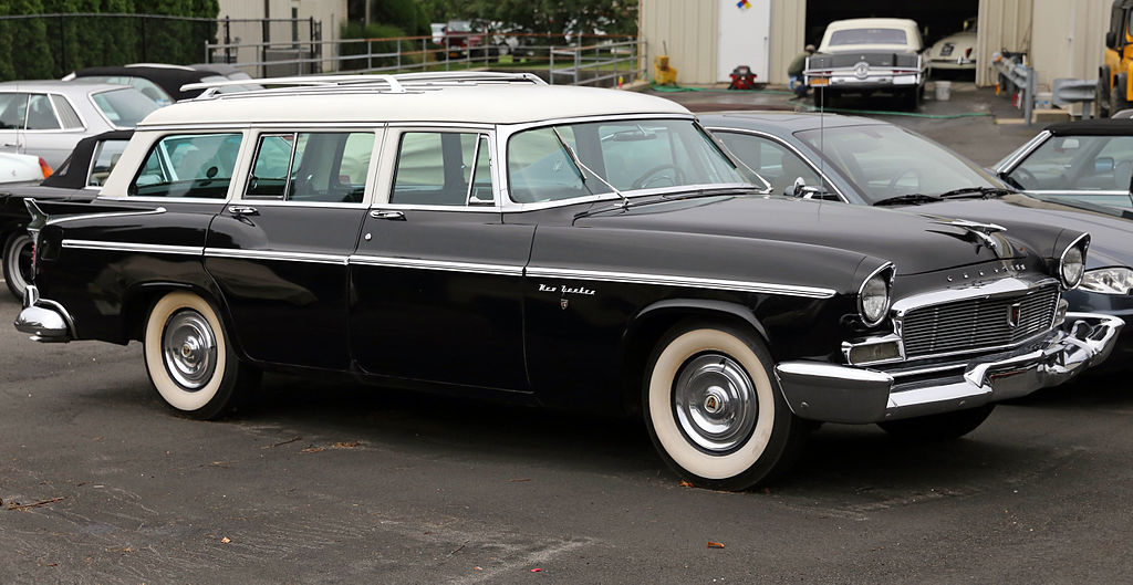 File 1956 Chrysler New Yorker Town Amp Country Fr Jpg