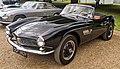1958 BMW 507 3.3 Front.jpg