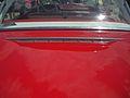 1958 Edsel Ranger (5222271401).jpg