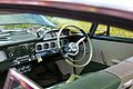 1958 Plymouth Belvedere hardtop sedan (6880118542).jpg