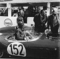 1960TargaFlorio-Peduzzi.jpg