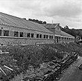 1960 CNRZ construction de batiments-12-cliche Jean-Joseph Weber.jpg