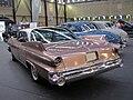 1960 Dodge Polara (4828988864).jpg