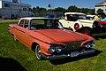 1961 Plymouth Belvedere (28069771053).jpg
