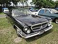 1962 Chrysler New Yorker (7457924406).jpg