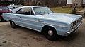 1966 Dodge Coronet 440 2dr HT fr.jpg