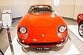 1966 Ferrari 275 GTB Long-Nose-1 (30226514030).jpg