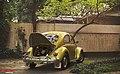 1967 Volkswagen Beetle, Bangladesh. (42013634091).jpg