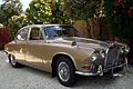 1968 Jaguar 420 (front quarter).jpg