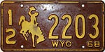 1968 Wyoming license plate.jpg