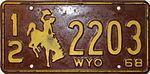 1968 Wyoming license plate.jpg