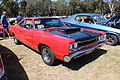 1969 Dodge Coronet Super Bee A12 (16503658486).jpg