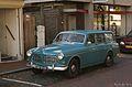 1969 Volvo Amazon Kombi (10498333794).jpg