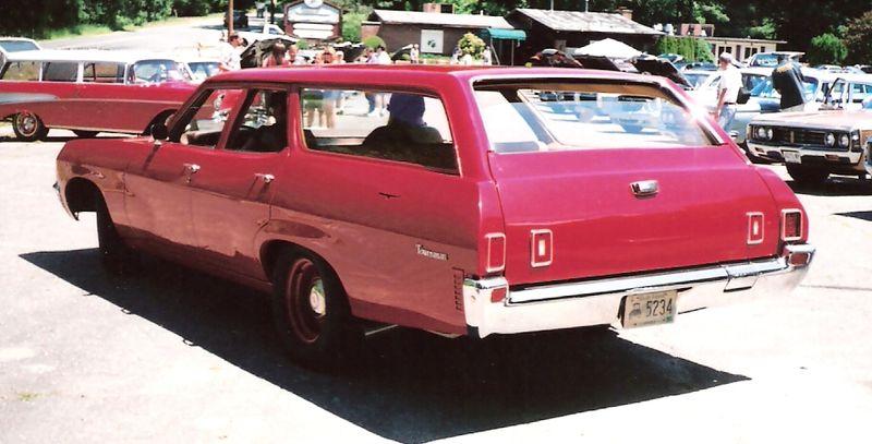 File:1970 Chevrolet Townsman.jpg