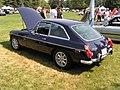 1971 MG B GT (932100377).jpg