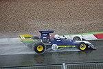 1972 Surtees TS14 (19699016874).jpg
