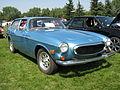 1973 Volvo P1800ES (2722932045).jpg