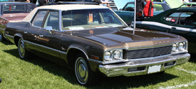 1974 Plymouth Fury sedan.png
