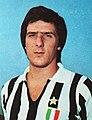 1975–76 Juventus FC - Gaetano Scirea.jpg
