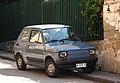 1975 Fiat 126.jpg