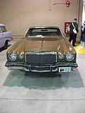 1976 Chrysler Cordoba - Flickr - dave 7.jpg