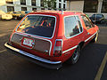 1978 AMC Pacer DL wagon with 304 V8 at AMO 2015 meet 2of3.jpg