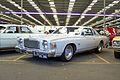 1978 Chrysler Cordoba (5183913119).jpg