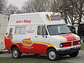 1979 Bedford CF 'Mr Whippy' Ice Cream Van (7899194260).jpg