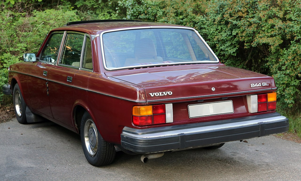 file 1980 volvo 244 gl wikimedia commons. Black Bedroom Furniture Sets. Home Design Ideas