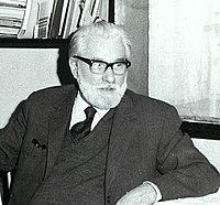 1981 r. Jan Budziło . 171 -.jpg
