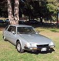 1982 Citroen CX Prestige.jpg