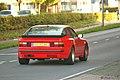 1982 Porsche 944 (15106990933).jpg