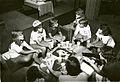 1983 Bethlehem Youth (14660096928).jpg