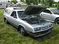 1984 Dodge Rampage (14476511174).jpg