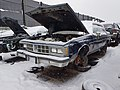 1984 Oldsmobile Eighty Eight - Flickr - dave 7.jpg