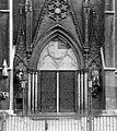 19850701600MNR Arnstadt Liebfrauenkirche Nordportal.jpg