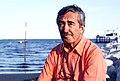 1991 Venice Film Festival Luciano Emmer 02.jpg