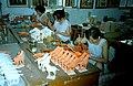 1996 -252-35 Xian terracotta factory (5069083502).jpg