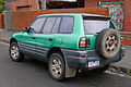 1998 Toyota RAV4 (SXA11R) wagon (2015-07-14) 02.jpg